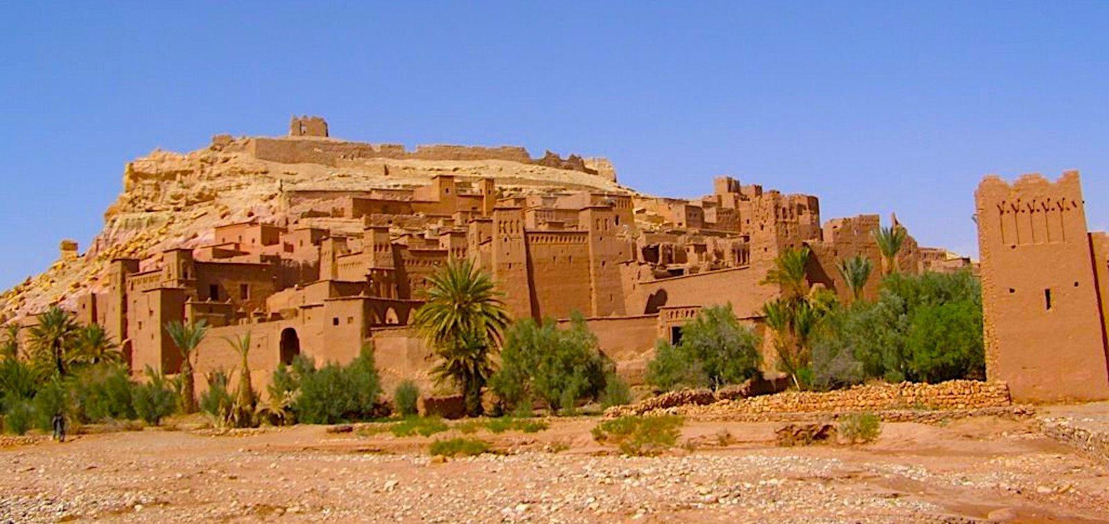 Site- ul de intalnire a fetei marocane Dating site Algeria.